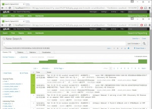 Splunk detailed view.jpg